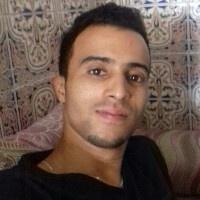 Gratuite -0 rencontre homme marocaine black rabat maroc cherche Rencontre des