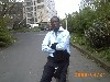 africainblack