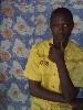Boubacar59
