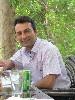 ehsan1351