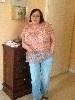 Rencontre et chat avec Josette2 sur Proximeety