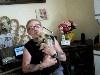 Rencontre et chat avec sadnes sur Proximeety