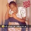 Wakhelie